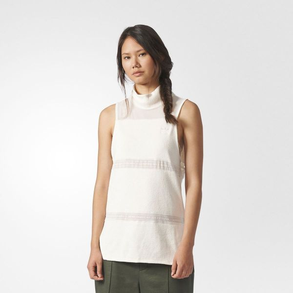 Picture of Stylish Tank Top