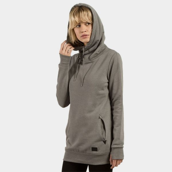 Picture of Sport Long Hoodie
