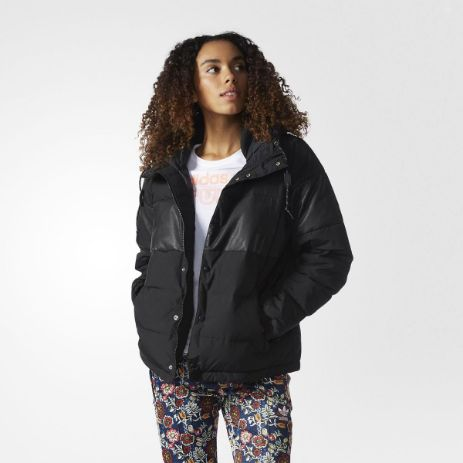 Picture of Padded Women's Jacket