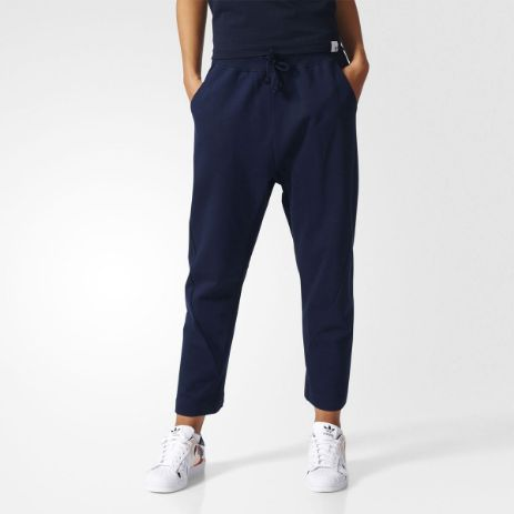 Picture of Cuffed Track Pants