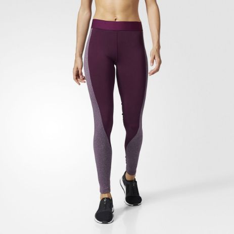 Picture of Women's Running Tights