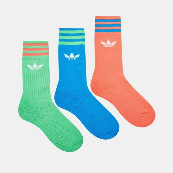 Picture of Adidas Men Socks