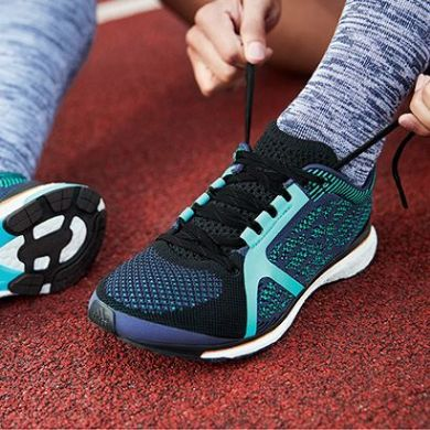Picture for category Running Shoes