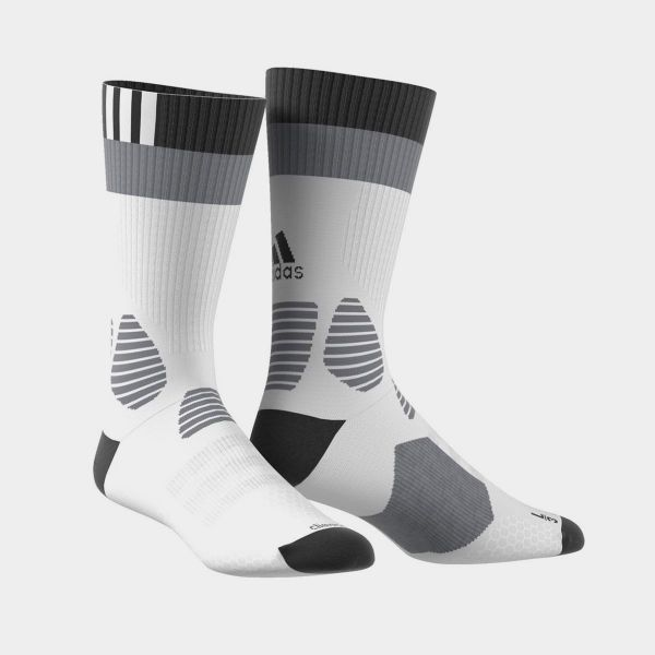 Picture of Light Comfort Socks