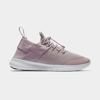 Picture of Women's Running Shoes - Rose Ashes