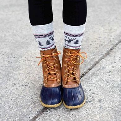 Picture for category Ankle Boots