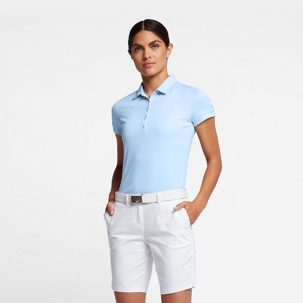 Picture of Woman's Polo Shirt