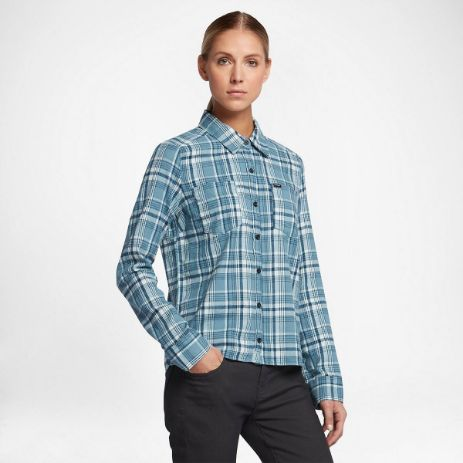 Picture of Woman's Long Sleeve Shirt