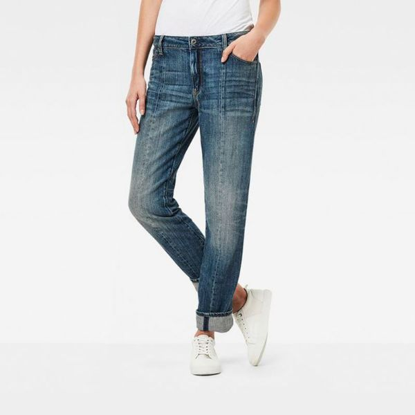 Picture of Slim Women's Jeans