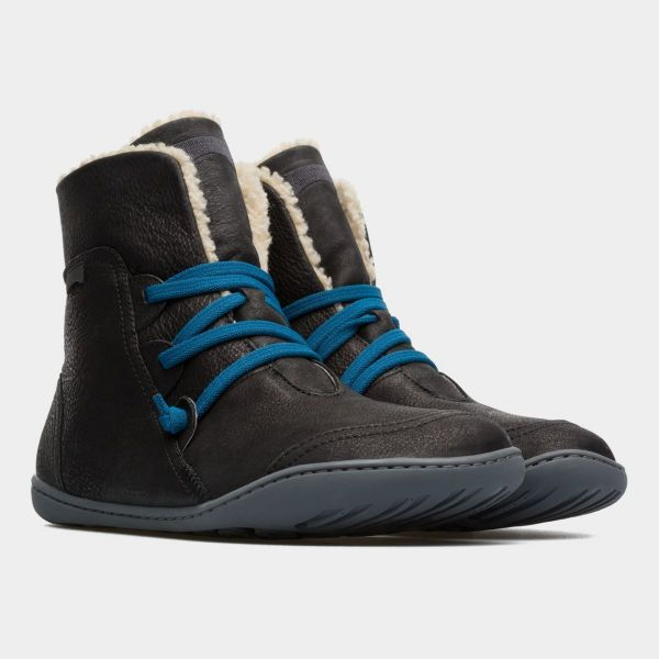Picture of Camper Ankle Women's Boots