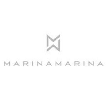 Picture for manufacturer Marina