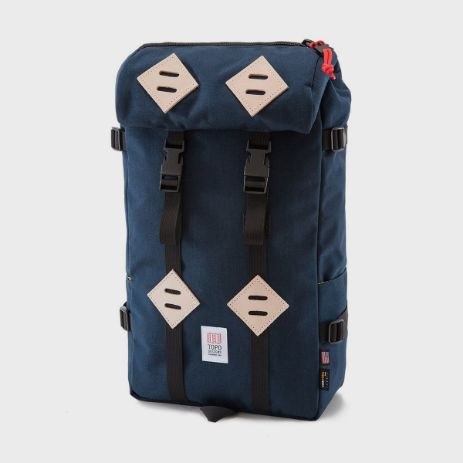 Picture of Klettersack Daypack