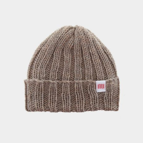 Picture of Cold Weather Beanie
